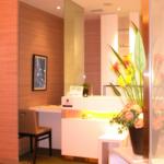 アサミ美容外科 渋谷院の詳細情報