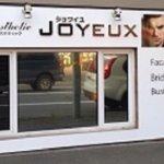 TOtal Esthetique JOYEUX トータルエステティック ジョワイユの店舗情報