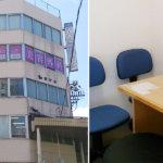 東京青山クリニック青森院の詳細情報