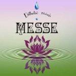 エステティックルームメッセ(Esthetic room Messe)の店舗情報
