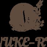NUKE-RU(ヌケール)の店舗情報