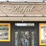Rafeelの店舗情報