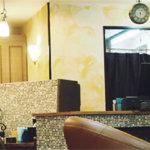 髪結 – kamiyui –の店舗情報