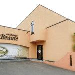 ラボーテ(Beaute)日本国店の店舗情報