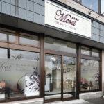 メルスィ 苫小牧店の店舗情報