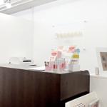 東京美容外科 青森院の店舗情報
