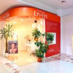 PLATINUM CARE EPI*EPIの店舗情報
