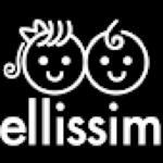 Bellissimaの店舗情報