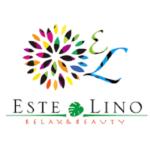 エステリノ(EsteLino)の店舗情報